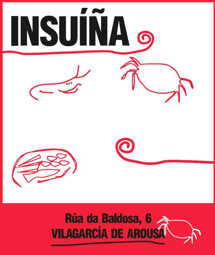 Insuiña