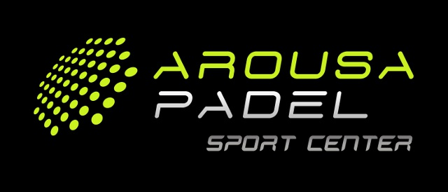 arousapadelsportcenter