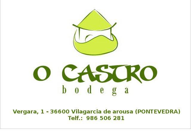 Bodega O Castro
