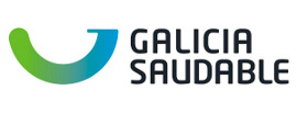 Galicia Saudable