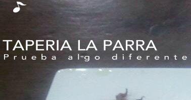 La Parra Taperia