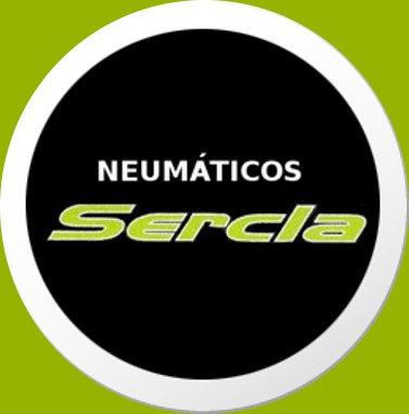 Neumaticos Sercla