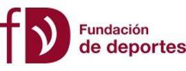 Fundación de Deportes