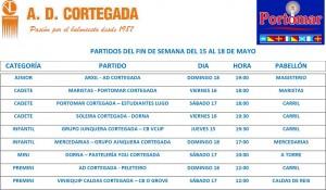 HORARIO DE PARTIDOS_1518_05_2014