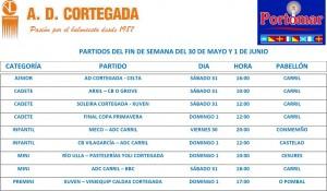 HORARIO DE PARTIDOS_3001_0506_2014
