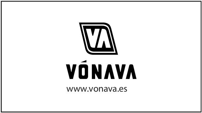 VÓNAVA