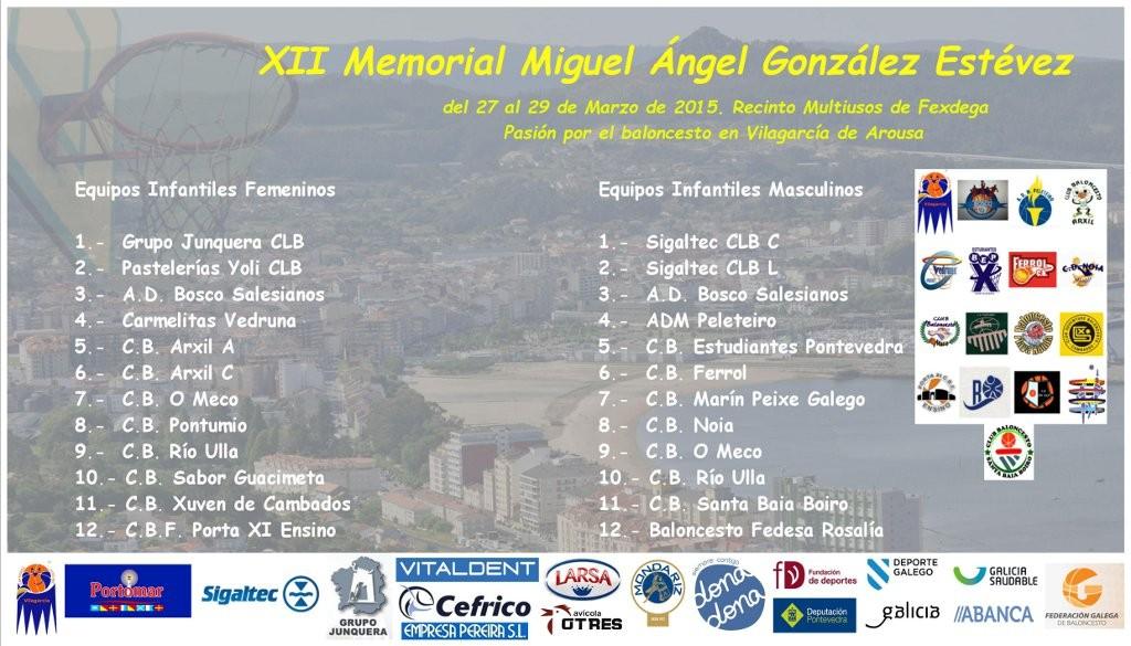 Cartel MemorialFB