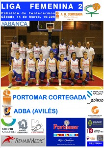 Cartel_Partido_ADBA