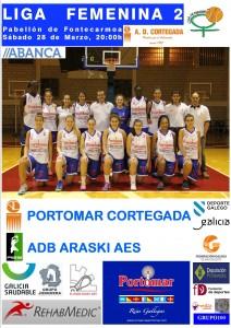 Cartel_Partido_ARASKI