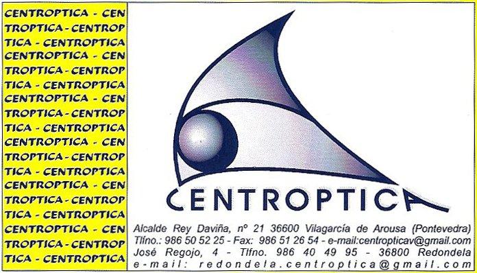 Centrooptica