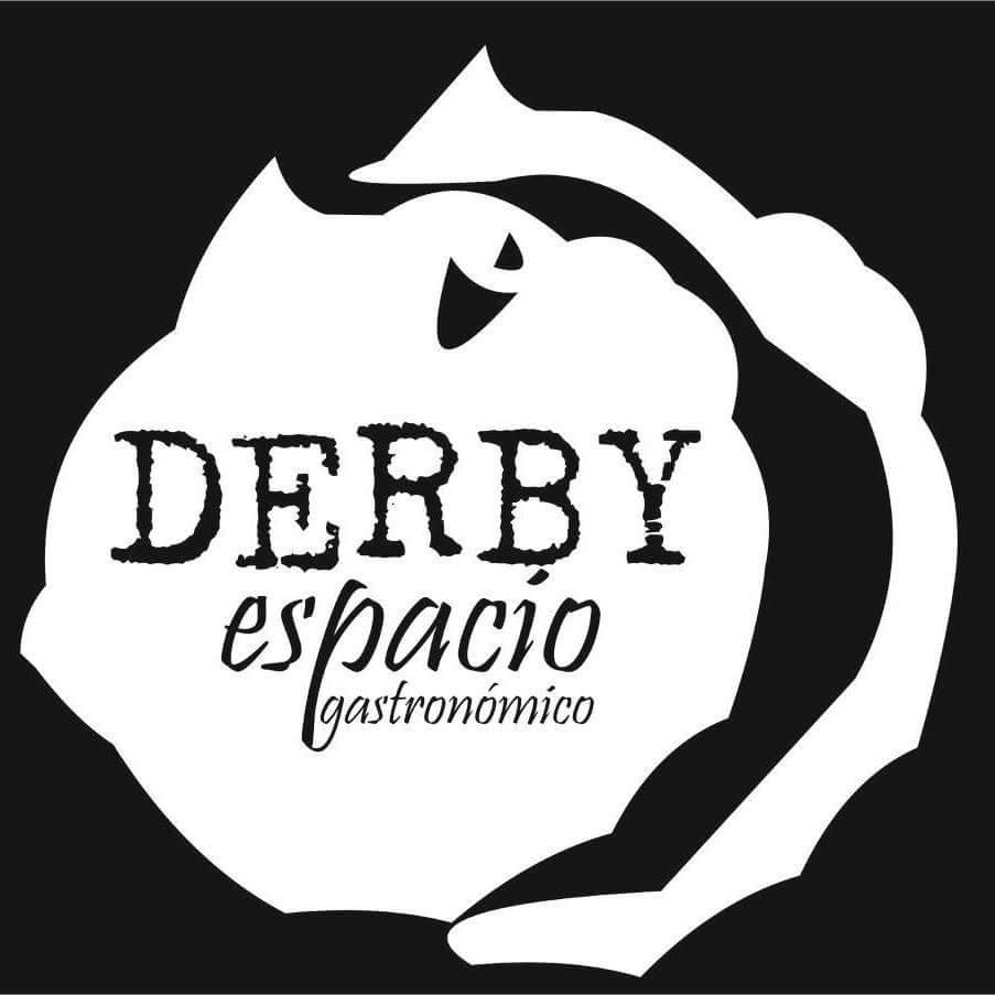 Derby Espacio Gastronomico