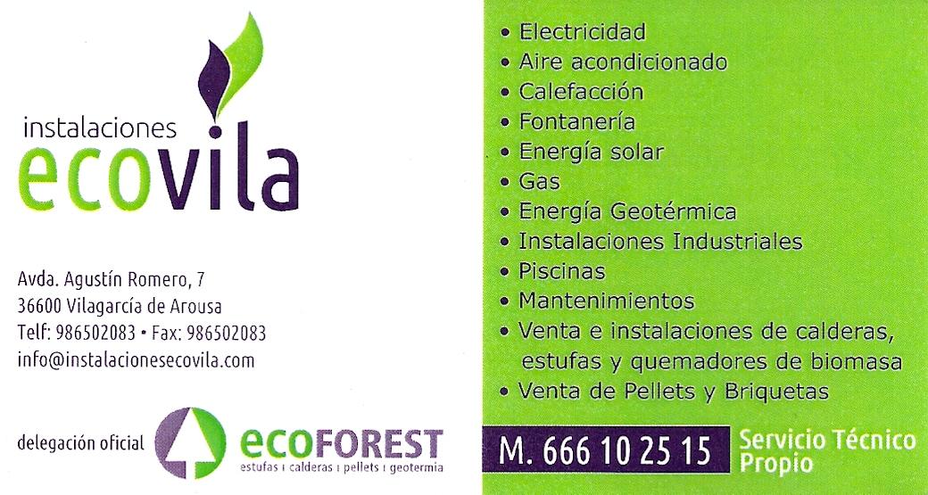 Ecovila