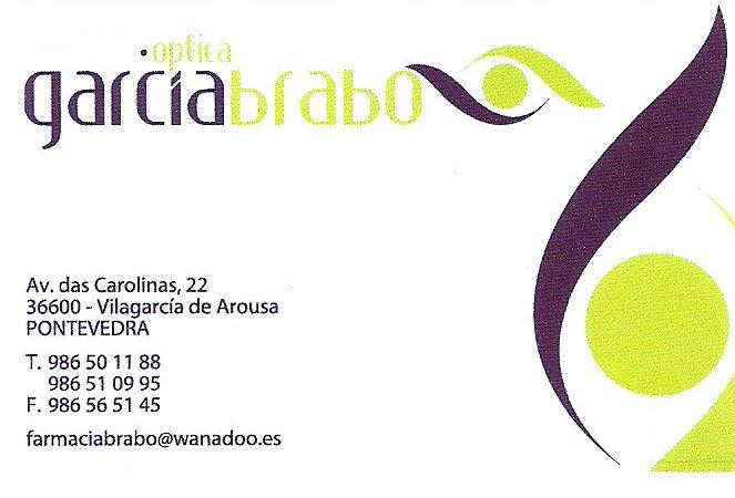 GarciaBravo