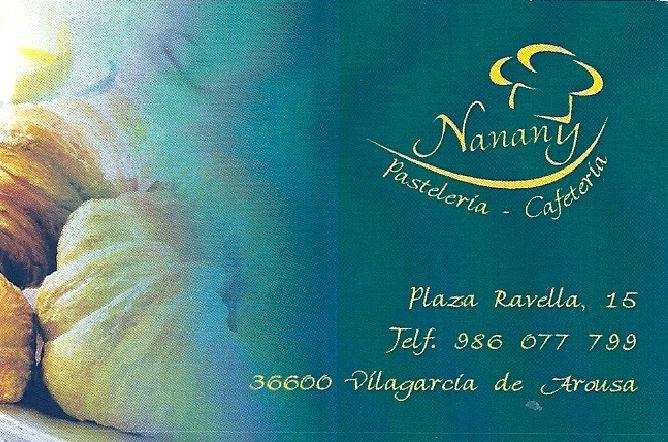 Nanany