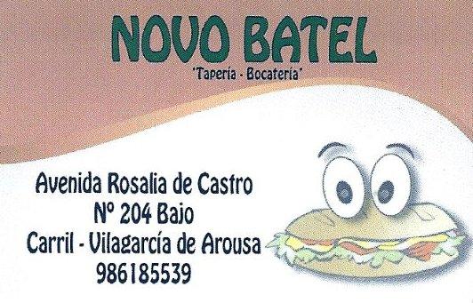 Novo Batel