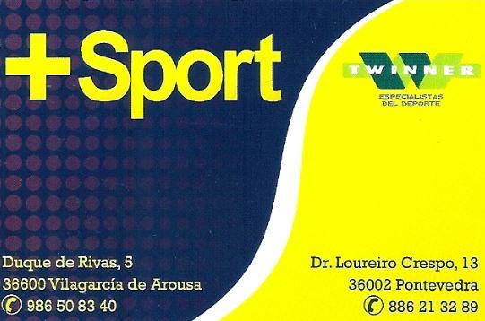 +Sport2
