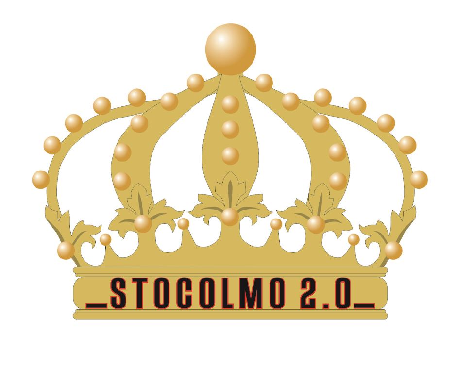 Stocolmo 2.0