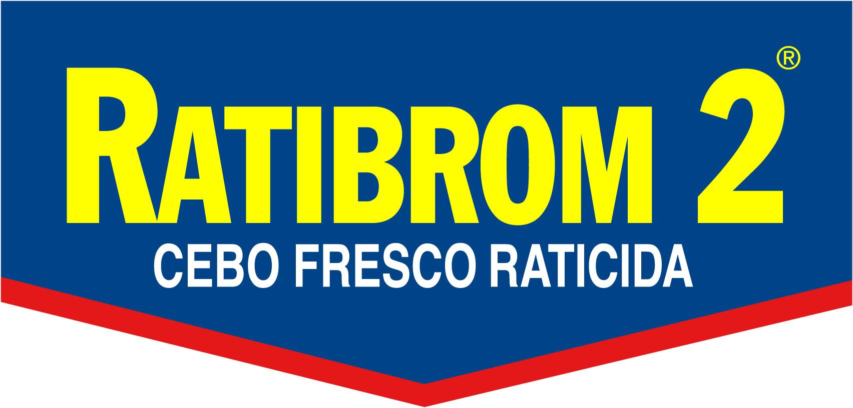 ratibrom-2015