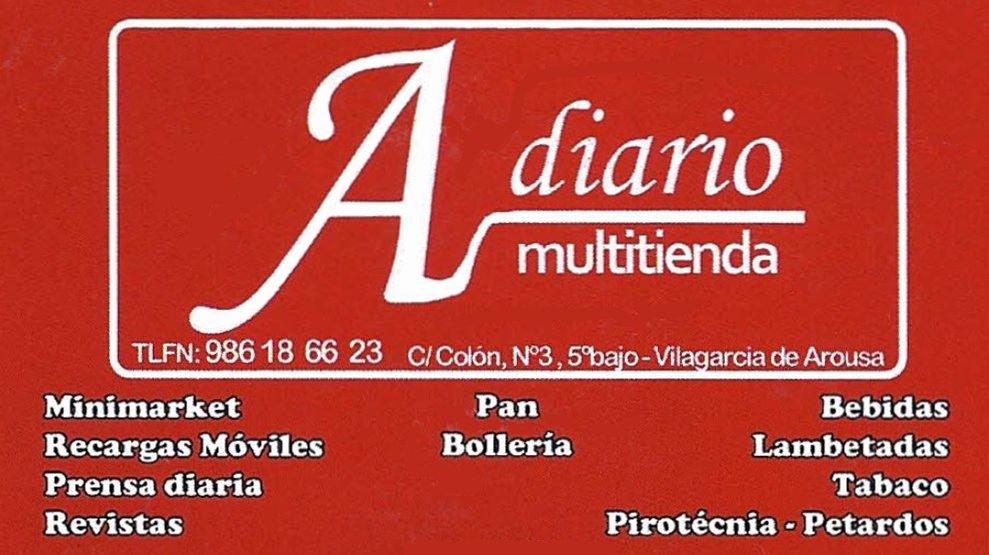 A Diario Multimedia