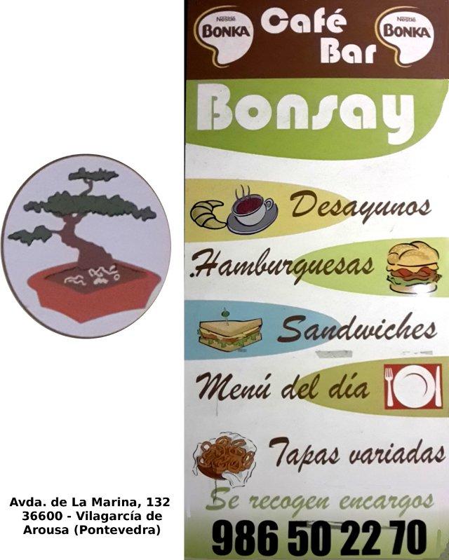 Bonsai2b