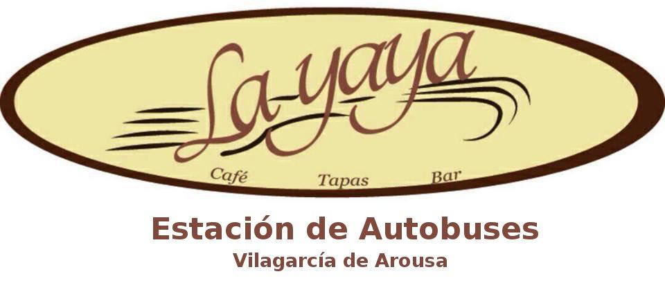 La Yaya