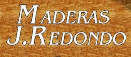 Maderas Redondo