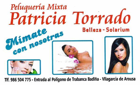 Peluqueria Patricia Torrado