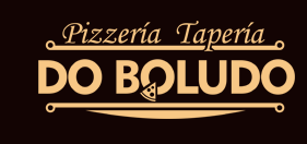 Pizzeria do Boludo