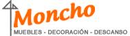 Muebles Moncho