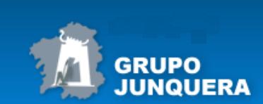 Grupo La Junquera