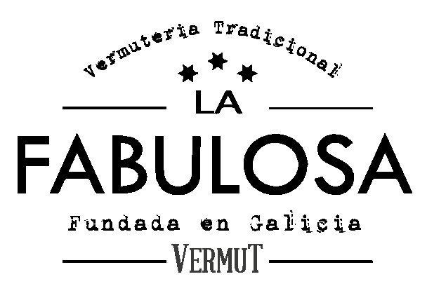 Logo_Vermut_La_Fabulosa
