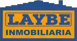 Llaybe