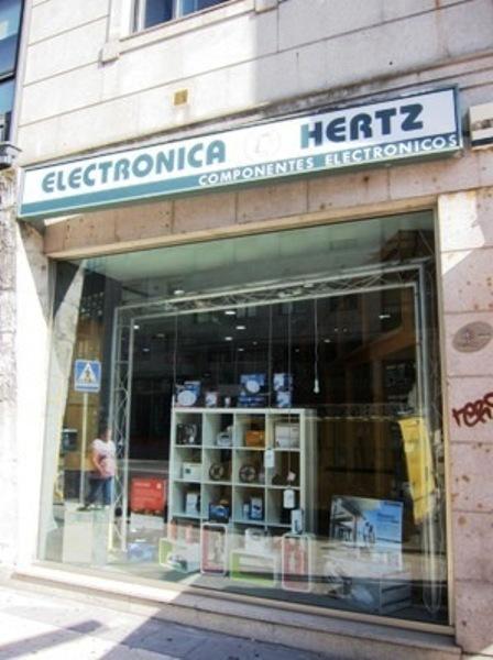electronica_hertz_01