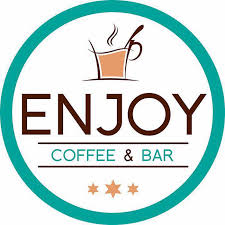 ENJOY Café bar