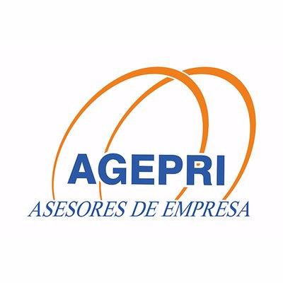 Agepri