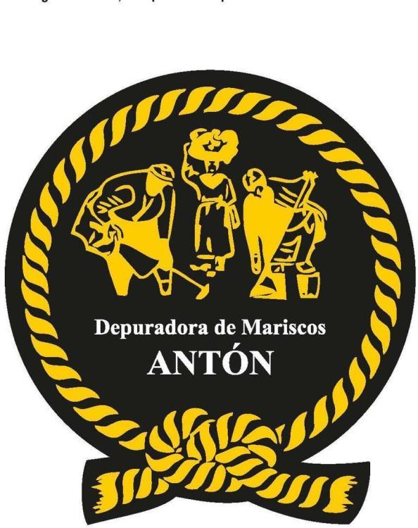 Grupo Mariscos Antón